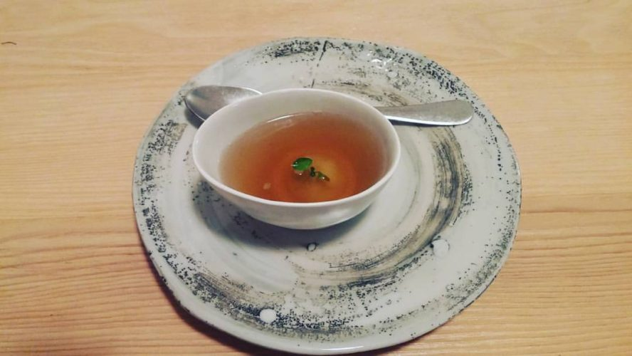 iris_new_balkan_cuisine_02