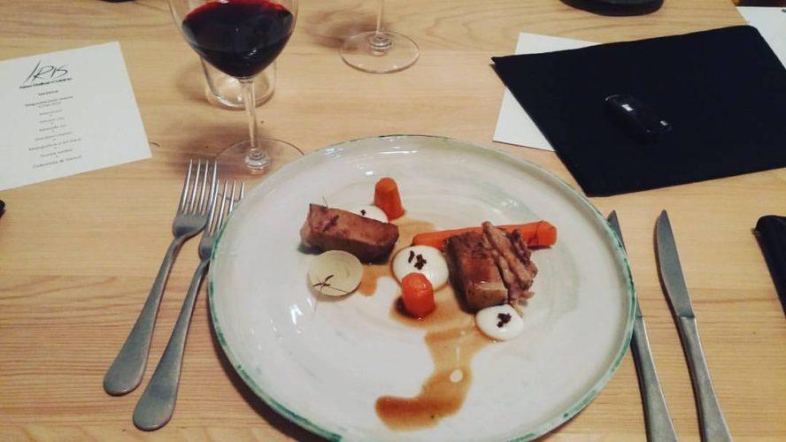 iris_new_balkan_cuisine_05