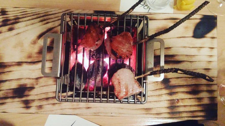 iris_new_balkan_cuisine_06