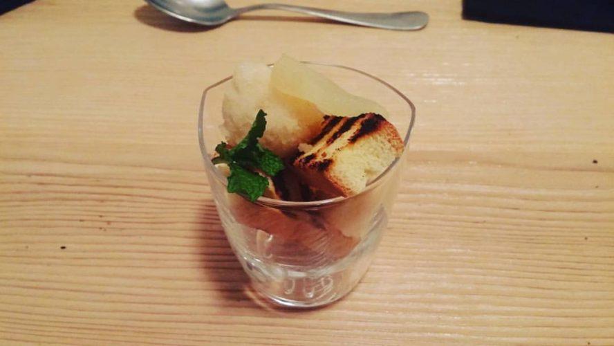 iris_new_balkan_cuisine_08